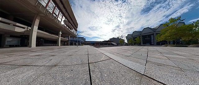 Bochum Forum